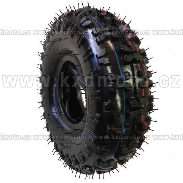 pneu pro miniquad 4palce 4.10-4