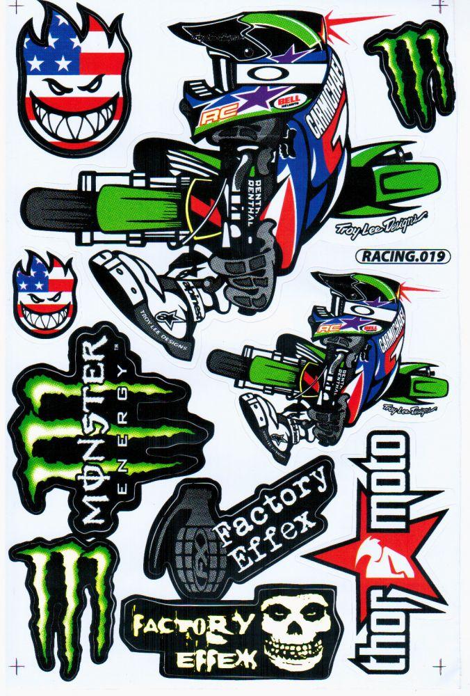 polepy racing019