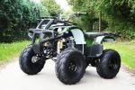 čtyřkolka Hummer 4T 250ccm manuál 10kola atv
